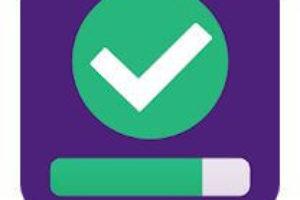 Vocabulary Builder logo