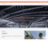 We Build WordPress Theme