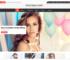 bFastMag Shop WordPress Theme