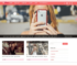 o3pink WordPress Theme