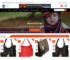 oStore WordPress Theme
