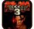tekken 3 android app logo