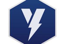 Yabi Browser