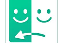 Azar app logo