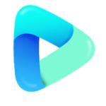 Bermuda Video Chat App Logo
