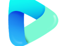 Bermuda Video Chat App Logo