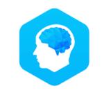 Elevate - Brain Training Game Logo