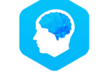Elevate - Brain Training Game Logo