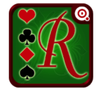 Indian Rummy Game Logo
