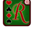 Indian Rummy Game Logo