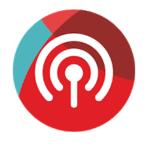 JioMediaWareX App Logo