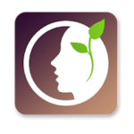 NeuroNation App Logo