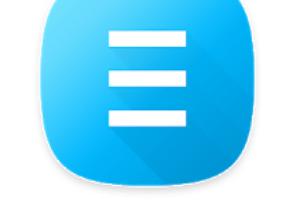 Peak – Brain Games & Training App Logo