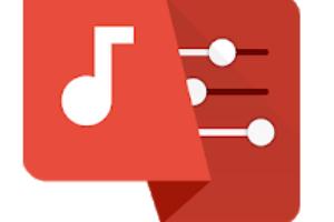 Timbre App Logo