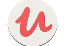 Udemy - Online Courses app logo