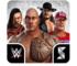 WWE Champions Game Logo