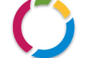 fooView App Logo