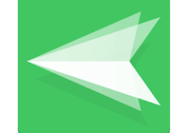 AirDroid Remote access & File logo
