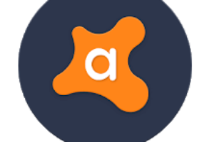 Avast Mobile Security 2018 logo