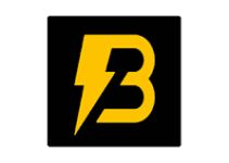 Bid2 Recharge logo
