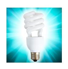 Brightest Flashlight Free logo