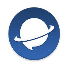 Chatous logo