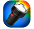 Color Flashlight logo