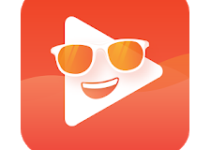 Coolfie – Fun for India logo