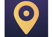 FindNow logo
