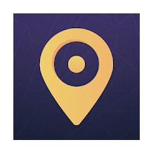 FindNow logo
