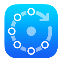 Fing - Network Tools logo