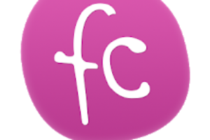 FirstCry Baby & Kids Shopping logo