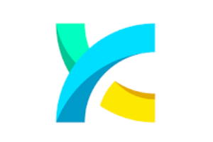 Flash Keyboard Emoji logo