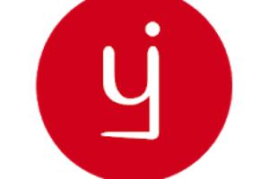 Free Stories, Novels and Books - Pratilipi logo