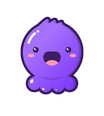 Hello Yo – Free Voice Chat Rooms logo