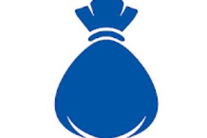 Indiabulls Dhani - Phone se Loan logo