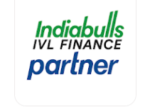 Indiabulls IVL Finance Partner logo