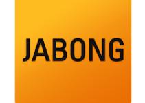 Jabong Online Shopping App logo