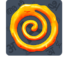 Jalebi - A Desi Adda With Ludo logo