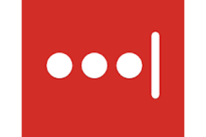 LastPass Password Manager logo