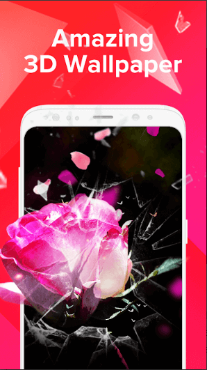 Live Launcher - Live Wallpapers & Themes