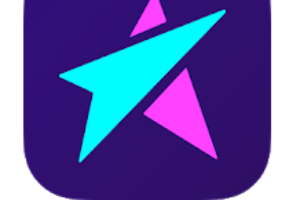 LiveMe - Video chat, new friends logo