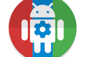 MacroDroid - Device Automation logo