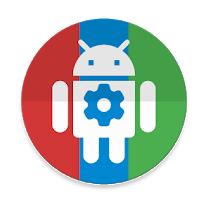 MacroDroid - Device Automation logo