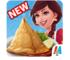 Masala Express Cooking Game logo