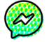 Messenger Kids – Safer Messaging logo - Copy