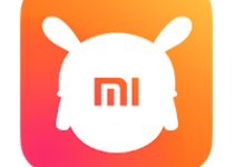 Mi Community - Xiaomi Forum logo