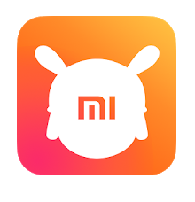 Mi Community - Xiaomi Forum logo