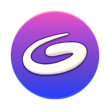My Galaxy logo