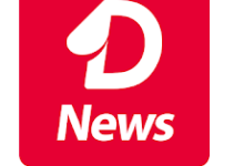 NewsDog - Latest News, Breaking News, Local News logo